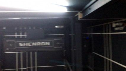 MindOut, première salle d'arcade en VR