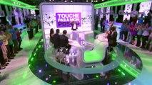 Cyril Hanouna – TPMP : revivez la première émission en direct sur D8