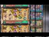 럭키카지노// GON433。COM  //슬롯머신게임어플