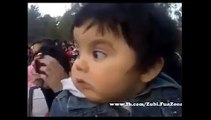 So Cute Baby-Funny Videos-Funny Pranks-Funny Fails-WhatsApp videos-Zaid Ali Videos-Funny Clips-Funny Compilations 2015