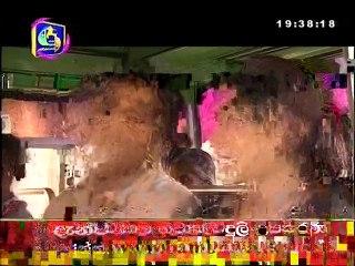 Sihinayak Pata Patin 03/05/2017 - 4