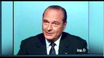 Débat présidentiel : les séquences cultes avec Sarkozy, Chirac, Mitterrand... (vidéo)