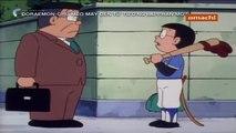 Doraemon and nobita japan part11 13
