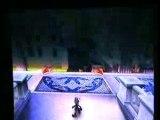 Astérix au Jeux Olympiques PS2 (Vidéo1)
