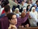 Algérie : regards de femmes