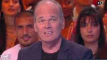 Laurent Baffie promet d'arrêter sa carrière si son documentaire ne dépasse pas le million de téléspectateurs (vidéo)
