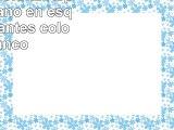 Metaltex Florenz  Repisa para baño en esquina 3 estantes color blanco
