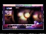 카지노카지노【 GON433。COM 】카지노바카라