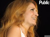 Vidéo : Dalida : les plus belles reprises de ses chansons !