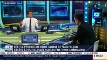 Les tendances à Wall Street: L'économie américaine montre des signes de faiblesse, quel impact sur la stratégie de la Fed ? - 03/05