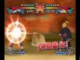 Naruto Gekitô Ninja Taisen EX 2