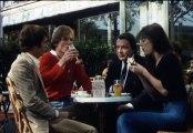 Sérieux comme le plaisir (1975) 1/2