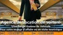 Location Voiture Pas Cher Casablanca- Aéroport (CMN) >> location de voiture casablanca  http://www.location-voiturescasablanca.com › maroc › aeroport-CMN tel