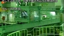 【日本人は全員観るべき】ドイツ公共放送の番組「フクシマの嘘」紹介
