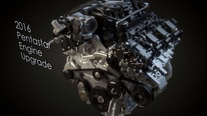V6 Engine Resource | Learn About, Share and Discuss V6