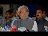 Congress faces eminent extinction in Bihar