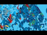 Sochi 2014 Paralympic Winter Games Video