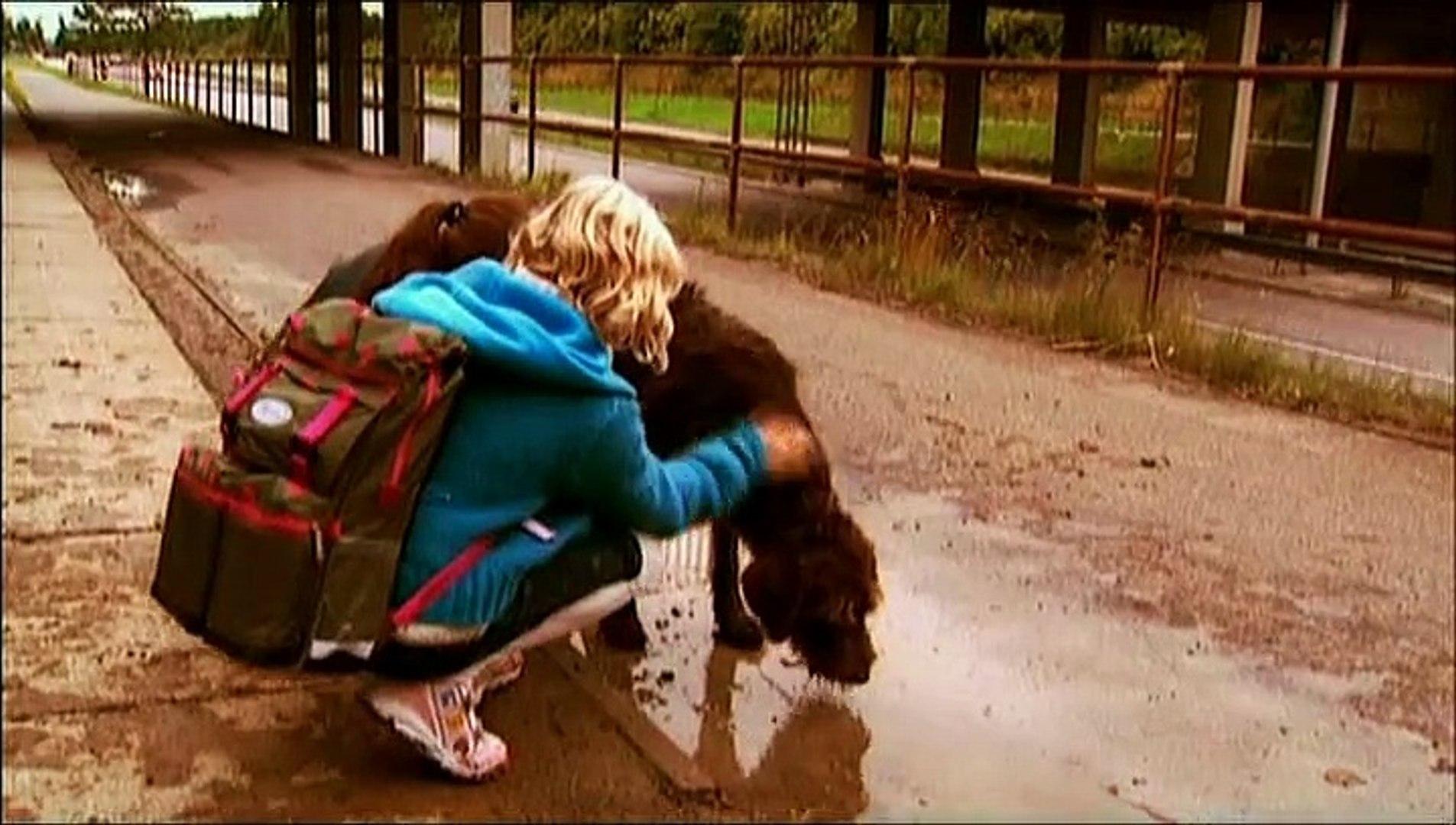 Kald mig bare Aksel / Зови меня просто Аксель (2002)