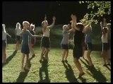 Hoppa Hogst 1989 Video Dailymotion