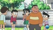 Doraemon Nobita, el mago -dibujos animados