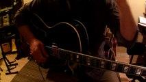Frank Vignola Rhythm Changes #4