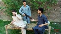 pashto new funny vines video 2017 _ ghareeb tabah de