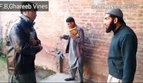 when you lait for school ghareeb vines funny video our vines karachi vines awkum vines ghareeb vines