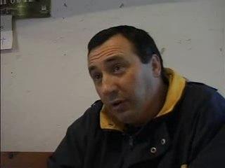 Vidéo de Gaèle de La Brosse