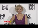 Penelope Ann Miller at 2012 ACE Eddie Awards Arrivals