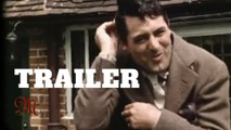 Becoming Cary Grant Trailer #1 (2016)