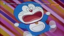 Doraemon and nobita japan part9 12