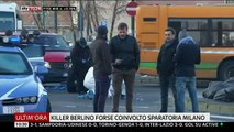 Intel Lapses Examined After Berlin Suspect Death