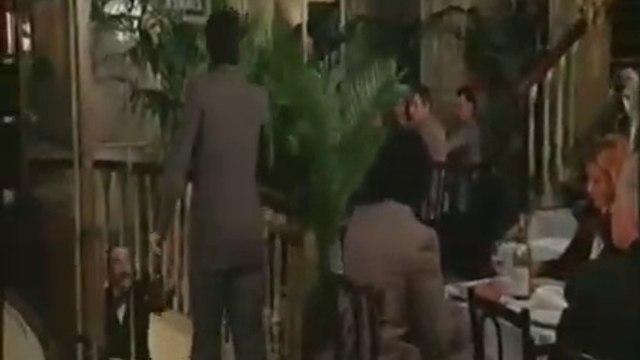 """Les films cultes de Victor Lanoux : """"Un éléphant ça trompe énormément"""""""