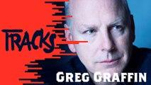 Dr. Greg Graffin - Tracks ARTE