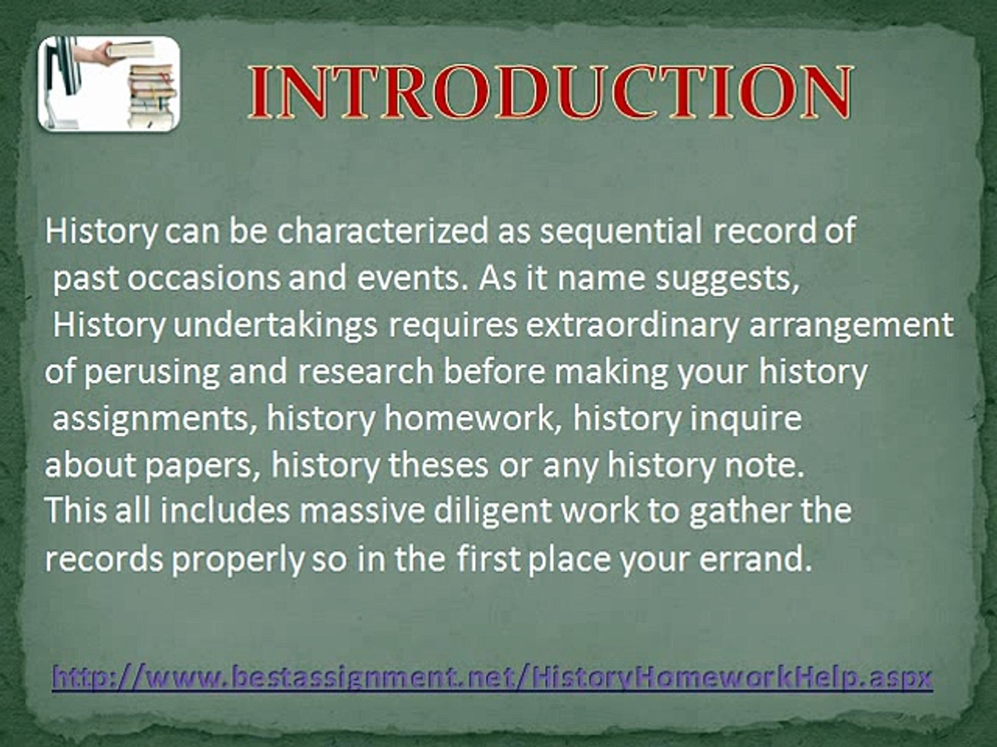 Image result for history homework pics