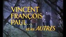 Paul et les Autres (1974) -Trailer autres Laurent Foucher