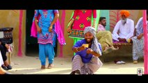 CHAMKILA RETURNS (Full Video) | Arjun Ladla & Raj Guljar | New Punjabi Songs 2017