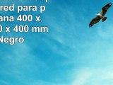 Manhattan 460941  Soporte de pared para pantalla plana 400 x 400 mm 400 x 400 mm 0  14