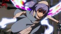Shuumatsu Nani Anime - AMV Trailer do 1º Episodio de Shuumatsu Anime - Novos Animes