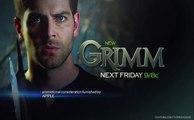 Grimm - Promo 4x12