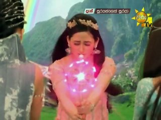 Soorayangeth Sooraya 04/05/2017 - 228