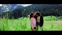 Dekhiye Aji Jaaneman Hindi Video Song - Kya Kehna (2000) | Saif Ali Khan, Preity Zinta, Chandrachur Singh, Farida Jalal & Anupam Kher | Rajesh Roshan | Alka Yagnik & Udit Narayan