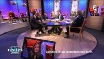 Les « Dialogues des Carmélites » - Visites privées