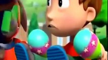 Paw Patrol Full Episodes English -Paw Patrol Episodes Pups Save Apollo - Pups Save Full Episode