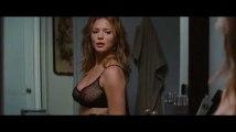 Virginie Efira a 40 ans : Ses apparitions et scènes les plus sexy (Vidéo)