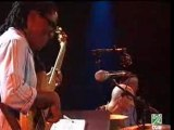 Mike stern, bill evans, richard bona(part2) jazzvitoria2005