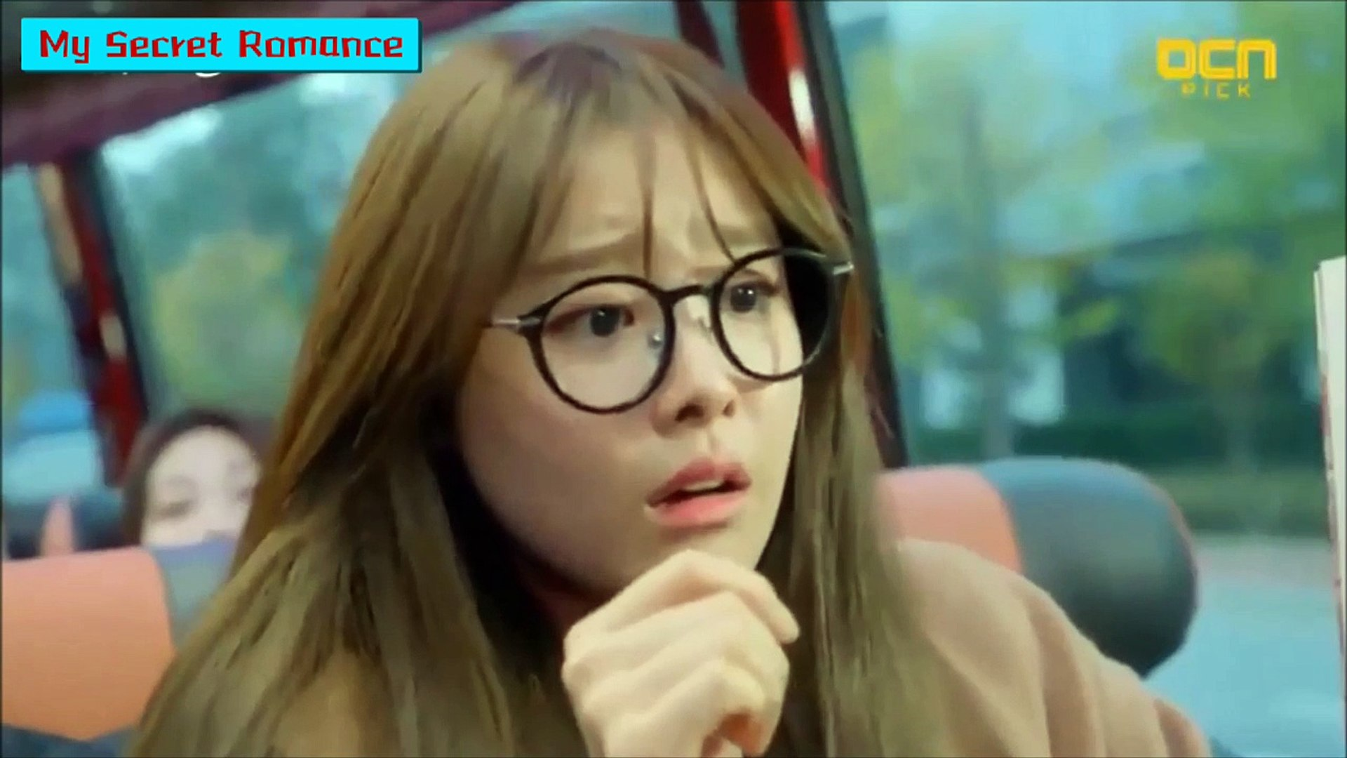 Ost My Secret Romance Same Song Ji Eun Secret Sung Hoon Love Is So Good Moon Myung Mi Video Dailymotion