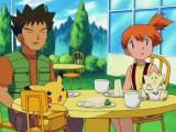 Pokemon 05x60 The Ties That Bind