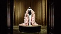 Dalida, une garde-robe de la ville à la scène | Palais Galliera