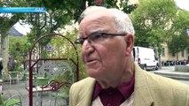 D!CI TV : vos avis sur le débat de l'entre-deux-tours dans les Alpes du Sud